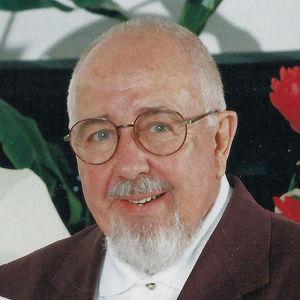 Robert L. Trahan