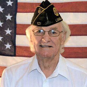Jim Boylan, Sr. Obituary Photo