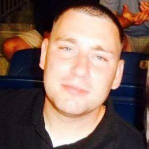 Joshua R. Webb Obituary Photo