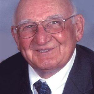 Grant J. Nichol