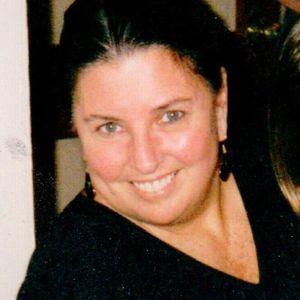 Sheila Mulvaney
