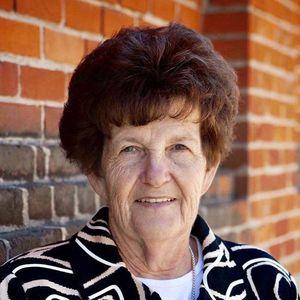 Mary K. Duehr