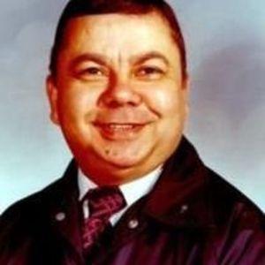 Luis M. Fontanez