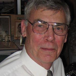 R. Joseph Williams