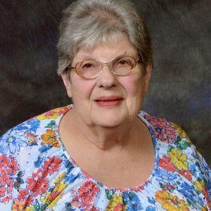 Lois J. Stuber
