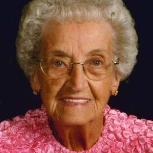 Dorothy O\'Neill Obituary - Kimball, Michigan - Marysville Funeral Home