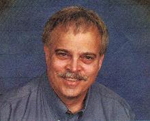 William Cervenka