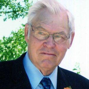 Sheldon Miller Obituary Photo