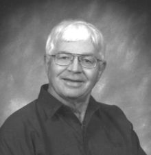 Glenn M Russell
