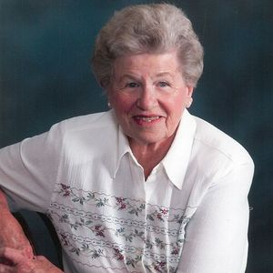 Mrs.  Helen Rickey