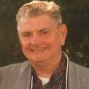 Frank Graboski