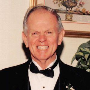 Robert  C.  Rice Obituary Photo
