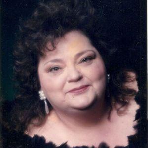 Ruth E. (Pine) Goodson