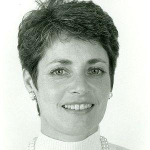 Barbara N. Lloyd
