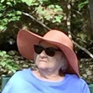 Dora  L. Doherty