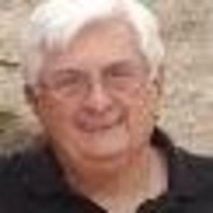Edward P. Vecchio