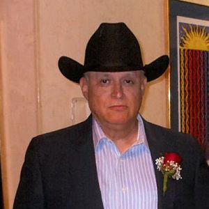 Luis D. Elizondo