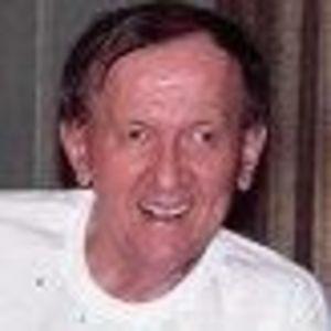 Richard J. Brown Obituary Photo