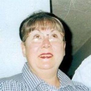 "Carolyn ""Sue"" ""Ralphie"" J. Wasmund"