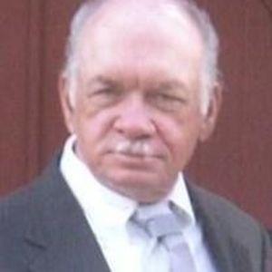Ronald A. Dodson
