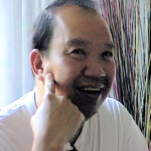 Reynaldo Renny Ilustrisimo Advincula Obituary Photo
