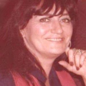 Mary A. Tedesco Obituary Photo