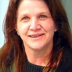 Zaneta Rhea Mabry