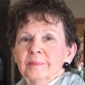 Carol L. Ellis