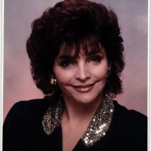 Denise Ann Cardillo Obituary Photo