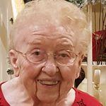 Stephanie (Koczera) Kozikowski obituary photo
