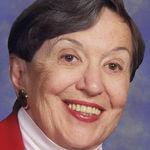 Laura J. Williams