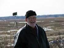 Robert John Anderson obituary photo