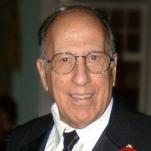 "Anthony J. ""Tony"" Bilotti, Sr. Obituary Photo"