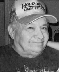 Miguel A. Gomez obituary photo