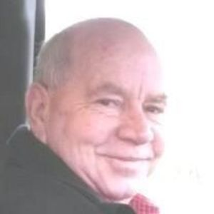 James Doyle Massey