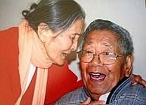 Balbino Luna Retuta obituary photo