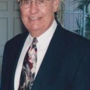 William E. Gilbert