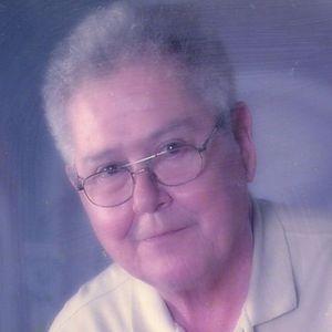 Raymond Charles Martin