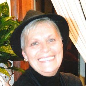 Charlene Eberling