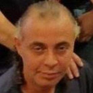 Luis D.  Hernandez Obituary Photo