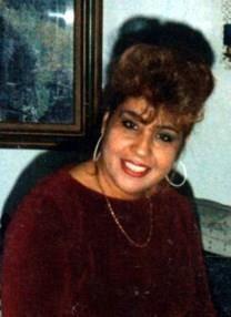 Mariana De La Torre obituary photo