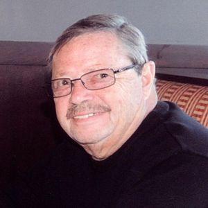 Michael M. Hofmann, Jr. Obituary Photo