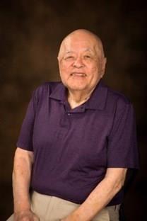 Shinobu TOGASAKI obituary photo