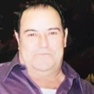 Jaime C. Raposo Obituary Photo