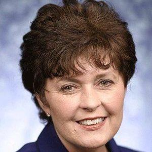 Mrs. Sandra Wardlaw Donnald