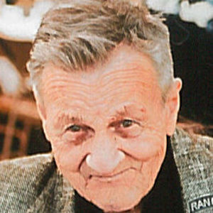 Edward J. Arsenault, Jr. Obituary Photo