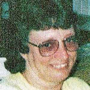 Janice Miller Obituary Photo