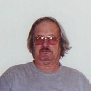 Karl H. Kiep
