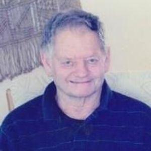 George E. Joslin