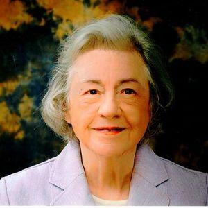 Marian W. Brannan